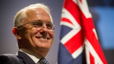 Malcolm Turnbull has ordered an ACCC review of electricity prices
