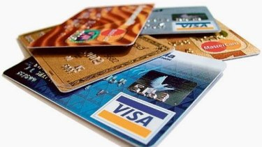 The temporary lock is the latest attempt to thwart fraudsters, who in 2013 stole $34 million using lost and stolen cards.