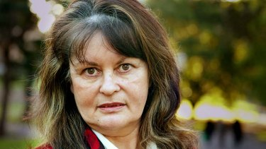 Going public: Consumer rights campaigner Denise Brailey is set to reveal evidence of alleged fraud.