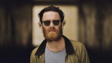 Chet Faker's <i>Built on Grass</i> album has been nominated for a phenomenal nine ARIA awards. It has already won three.
