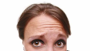 Social anxiety disorder ... shyness may soon be treatable with a pill.