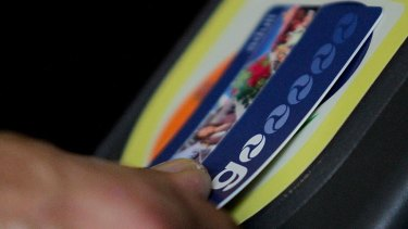 Public transport fares in southeast Queensland will be reviewed.