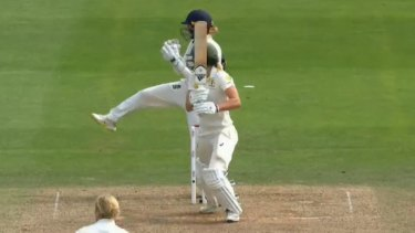 Ellyse Perry starred to help Australia retain the Women's Ashes against