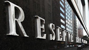 ANZ is the latest bank to expect the RBA to cut rates sooner and farther.