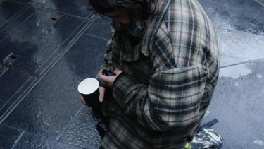 Some of Brisbane's homeless population will have alternative accommodation during the G20 summit.