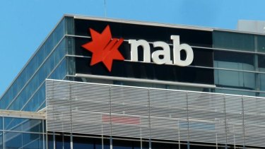 Australian banks raised $7.3 billion in covered bonds in the quarter, up from $4.9 billion a year earlier.