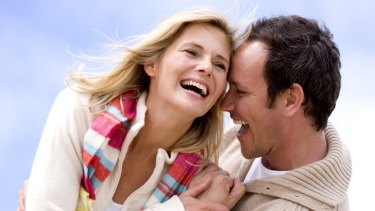 Keep it together ... turning your relationship around is probably easier than you think.