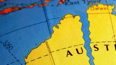 The idea of secession still has an undercurrent of support in WA.