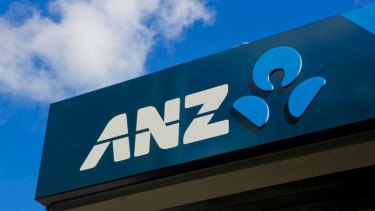 An ANZ spokesman declined to say how much the bank had written off to cover its exposure to the fund.