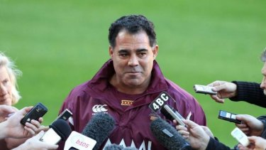 Expensive Origin tickets risk alienating the event's key fans, Mal Meninga has warned.