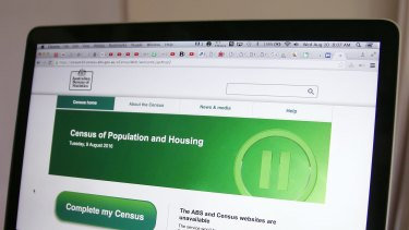 The Australian Bureau of Statistics has called for citizen participation in decisions about the next Census.