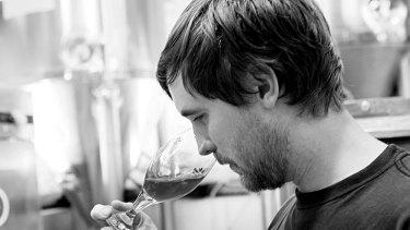'Gypsy brewer': Mikkel Borg Bjergsø.