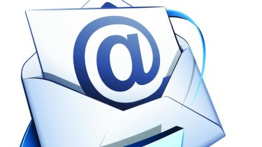 Sick of the email trail?