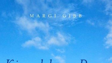Kissed by a Deer Margi Gibb