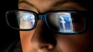 Facebook is one of Australia's top 10 advertising platforms.