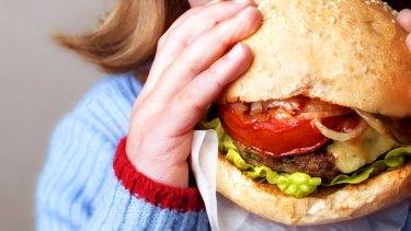 """No """"hocus-pocus"""" ... calories have the same effect regardless of origin, says scientist."""