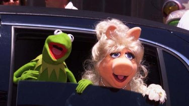 An ex-employee claims Goldman Sachs has called its clients 'muppets'.