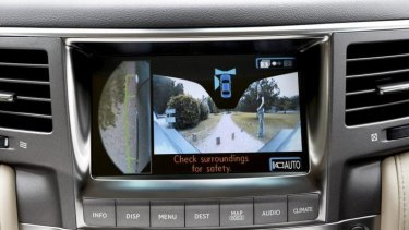 Dashboard cameras are the latest tool of television executives looking for cheap programming.