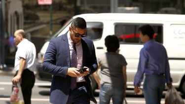 A fresh investigating has been launched into Salim Mehajer.