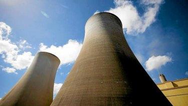 Fossil fuel subsidies loom large.