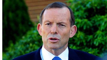 Federal Opposition Leader Tony Abbott has questioned why no asylum seekers have been sent to Papua New Guinea since the government's new policy was announced.