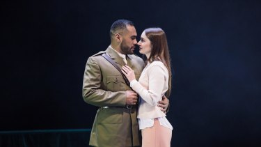 Shakespeare's Othello: do the conservatives really want our children exposed to this?