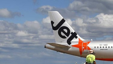 Jetstar plans to dump flights from Darwin to destinations including Bali and Singapore.