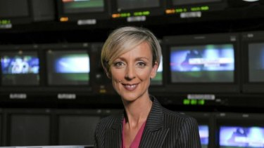 Kate Torney, ABC news director, says some staff will be targeted for retrenchment.