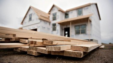 Shorter plank as interest rate battle intensifies.