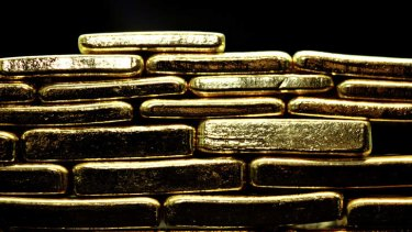 The virtues of Rand and Tribune stocks, ostensibly the best-value gold stocks in Australia, appear to be going largely unnoticed.