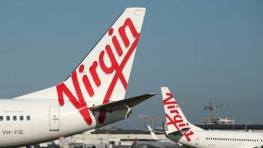 How far will Virgin's cost cutting go?