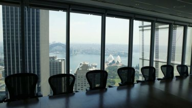 Can technology make the expensive boardroom redundant?