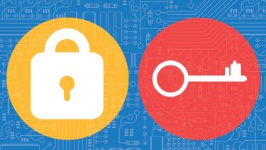 If you have a habit of reusing your passwords, it may be time to take action.