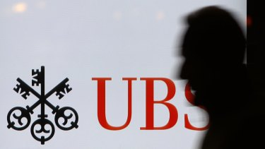 UBS predicts an interest rate cut before the election in May.