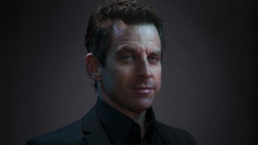 So Who Is Sam Harris And What Has He Done To Upset Ben Affleck