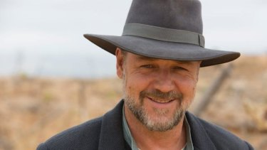 Russell Crowe is part of the growing Kiwi subclass in Australia who will never have the same rights as citizens in the country they call home.