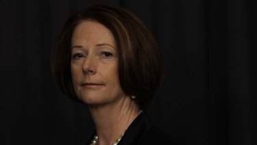 Prime Minister Julia Gillard said that the loss of the Australian soldier - the 39th to die in Afghanistan since 2002 - would be mourned by the whole nation.