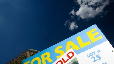 New laws introduced this week will cut the time home buyers have to pay stamp duty.