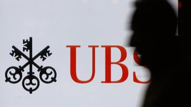 UBS is planning to cut 10,000 jobs worldwide.