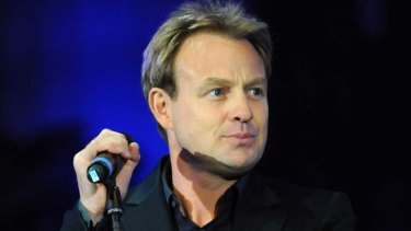 Jason Donovan will be a judge on Ten's new talent search show <i>I Will Survive</i>.