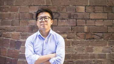 Tim Fung has had to take some difficult decisions in order to get online jobs marketplace Airtasker where it is today.