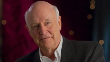 John Clarke: satirist, polymath and nature lover with a great love of language.