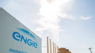 Engie is helping build a small, self-contained power grid on Semakau Island to demonstrate the usefulness of hydrogen gas