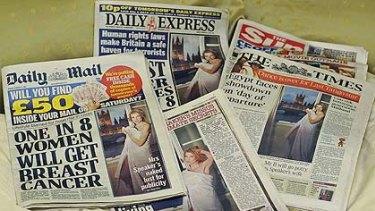 Celebrity Big Brother 2011: Amy Childs misleads Jedward