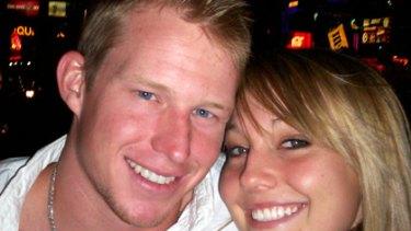 Same-name Facebook romance ... Kelly Hildebrandt & Kelly Hildebrandt are getting married.