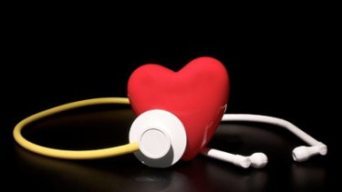 Erectile disfunction may be an early warning sign for cardiovascular disease.