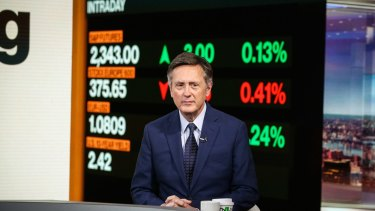 Richard Clarida has argued the link between inflation and low unemployment is part of a structural change disrupting the US economy, and not a temporary phenomenon.
