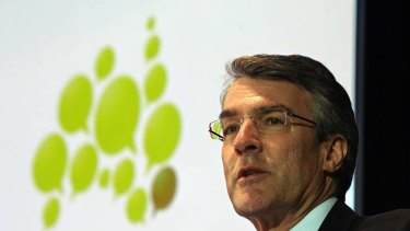 """""""You're left thinking that [Tony Abbott] sees political advantage in people dying"""" ... Mark Dreyfus."""