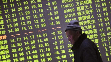 It would take financial meltdown in China to force extreme monetary easing in Australia.
