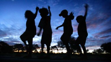 Indigenous children continue to be over-represented within the child protection system.
